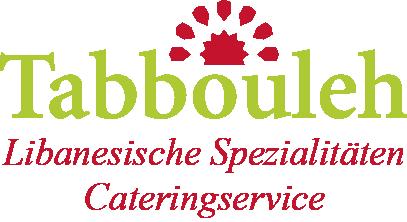 Restaurant Tabbouleh